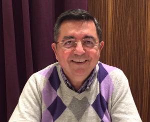 Antoni López Quiles