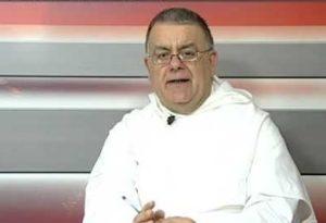 Giovanni Calcara OP