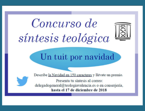 Vuelve el concurso 'Un tuit por Navidad': o cómo describir su significado en 150 caracteres