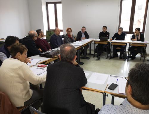 La Facultad de Valencia será la primera en aplicar el modelo de Aprendizaje por Servicio (ApS) en el campo de la Teología
