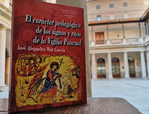 Una explicación de la pedagogía que aportan los signos y ritos de la Vigilia Pascual