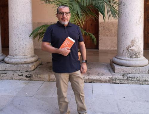 La Facultad conmemorará los 25 años de la Encíclica «Ut Unum Sint» con el XIX Simposio de Teología Histórica