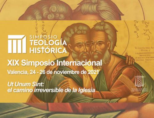 El Cardenal Kurt Koch inaugurará el XIX Simposio de Teología Histórica por los 25 años de la Encíclica «Ut Unum Sint»